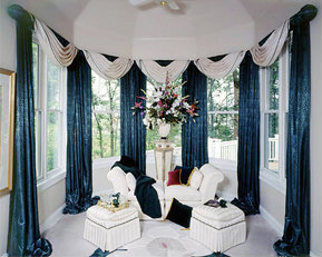 Drapery Cleaning Toronto - LoveYourDrapery - Curtain Cleaners Toronto